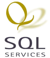 SQL Services from BIReady
